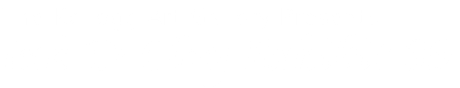 The Kellogg Art Gallery Presents